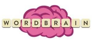 wordbrain-answers